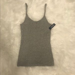 Old Navy Camisole/Tank - New